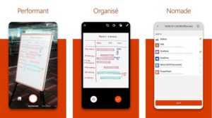 Comment choisir son application bancaire Android ?